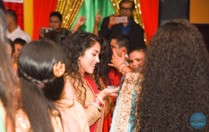indreni-teej-celebration-irving-texas-20170819-140