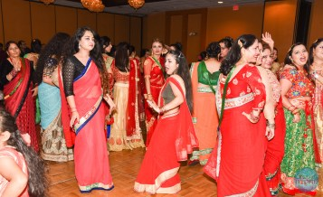 indreni-teej-celebration-irving-texas-20170819-144