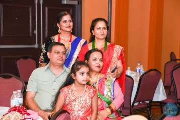 indreni-teej-celebration-irving-texas-20170819-145