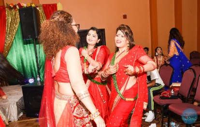 indreni-teej-celebration-irving-texas-20170819-149