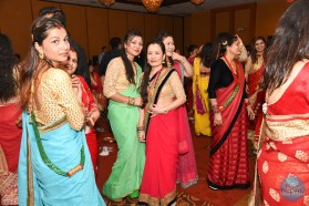 indreni-teej-celebration-irving-texas-20170819-152