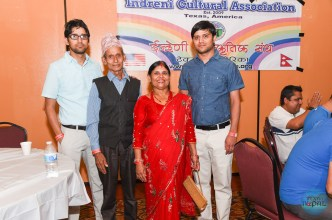 indreni-teej-celebration-irving-texas-20170819-158
