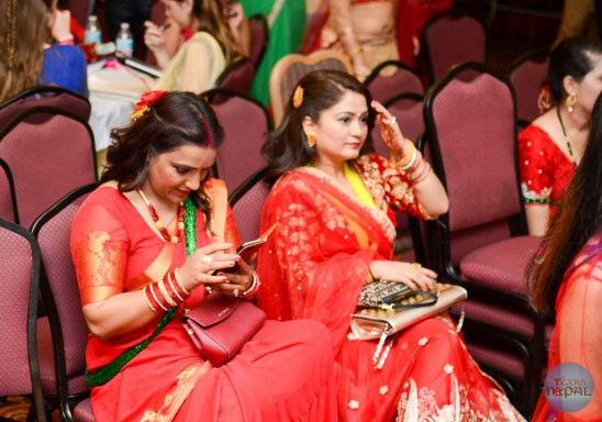 indreni-teej-celebration-irving-texas-20170819-166