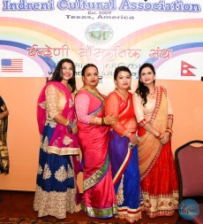 indreni-teej-celebration-irving-texas-20170819-19
