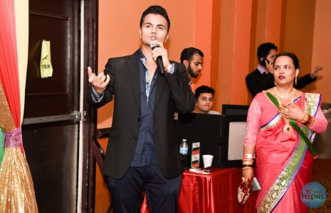 indreni-teej-celebration-irving-texas-20170819-27