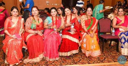 indreni-teej-celebration-irving-texas-20170819-28