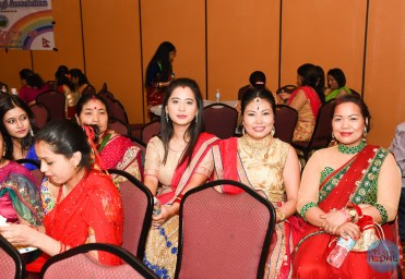 indreni-teej-celebration-irving-texas-20170819-29