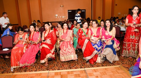 indreni-teej-celebration-irving-texas-20170819-30