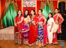 indreni-teej-celebration-irving-texas-20170819-32