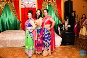 indreni-teej-celebration-irving-texas-20170819-36