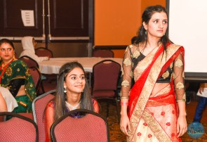 indreni-teej-celebration-irving-texas-20170819-38