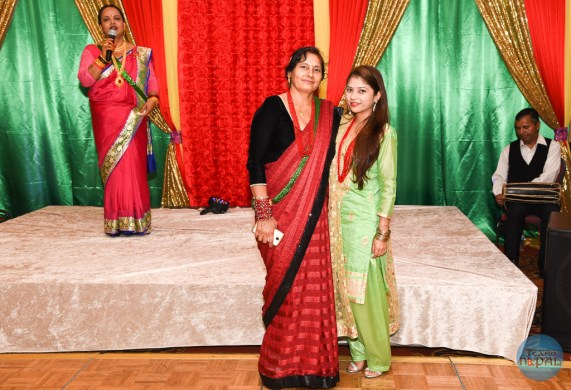 indreni-teej-celebration-irving-texas-20170819-39