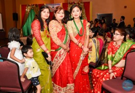 indreni-teej-celebration-irving-texas-20170819-41