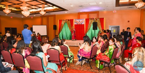 indreni-teej-celebration-irving-texas-20170819-44