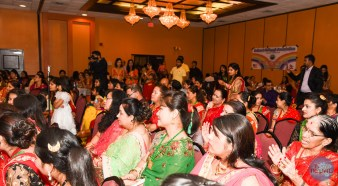 indreni-teej-celebration-irving-texas-20170819-51