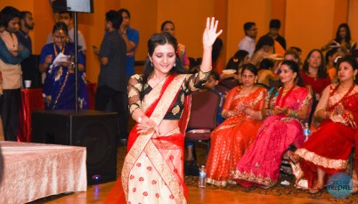indreni-teej-celebration-irving-texas-20170819-54