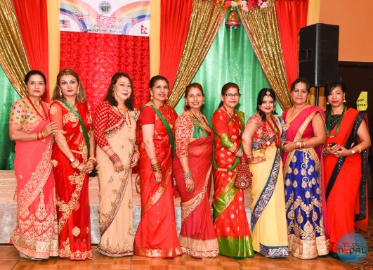 indreni-teej-celebration-irving-texas-20170819-6