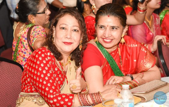 indreni-teej-celebration-irving-texas-20170819-69