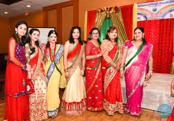 indreni-teej-celebration-irving-texas-20170819-7