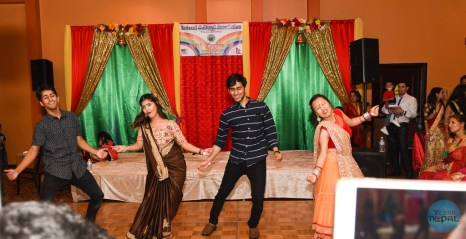 indreni-teej-celebration-irving-texas-20170819-73
