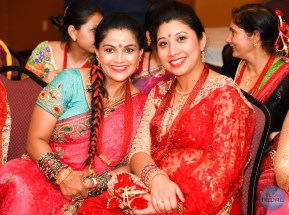 indreni-teej-celebration-irving-texas-20170819-8