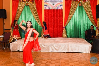 indreni-teej-celebration-irving-texas-20170819-86