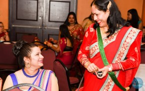indreni-teej-celebration-irving-texas-20170819-9