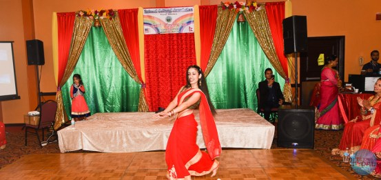 indreni-teej-celebration-irving-texas-20170819-90