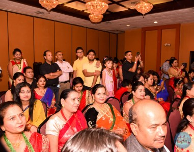 indreni-teej-celebration-irving-texas-20170819-92