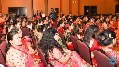indreni-teej-celebration-irving-texas-20170819-93