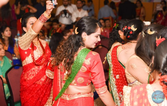 indreni-teej-celebration-irving-texas-20170819-99