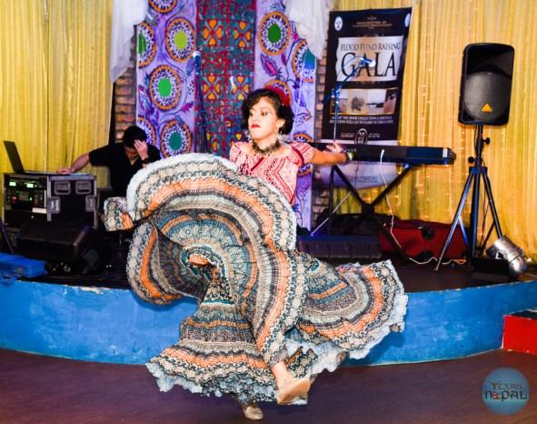 nepal-flood-fund-raising-gala-ramailo-restaurant-20170820-11