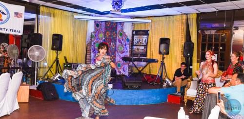 nepal-flood-fund-raising-gala-ramailo-restaurant-20170820-15