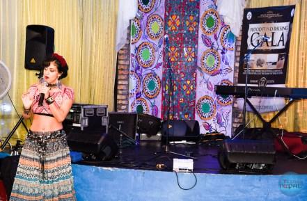 nepal-flood-fund-raising-gala-ramailo-restaurant-20170820-16
