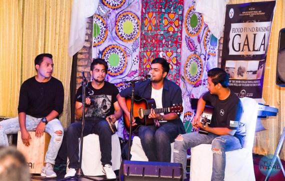 nepal-flood-fund-raising-gala-ramailo-restaurant-20170820-20
