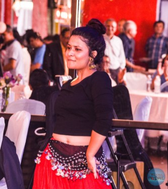 nepal-flood-fund-raising-gala-ramailo-restaurant-20170820-24