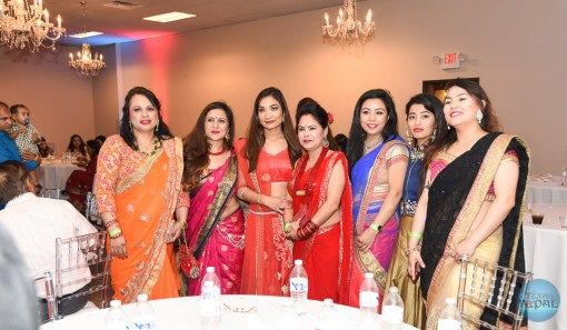 teej-celebration-nst-irving-texas-20170812-104