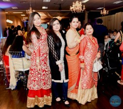 teej-celebration-nst-irving-texas-20170812-105