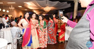 teej-celebration-nst-irving-texas-20170812-109