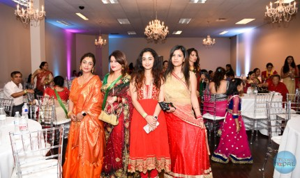 teej-celebration-nst-irving-texas-20170812-121