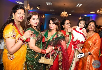 teej-celebration-nst-irving-texas-20170812-123