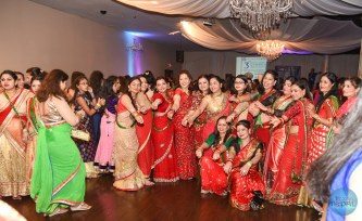 teej-celebration-nst-irving-texas-20170812-130
