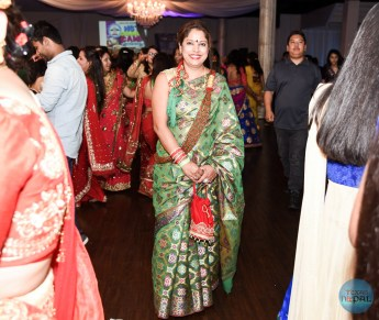teej-celebration-nst-irving-texas-20170812-132