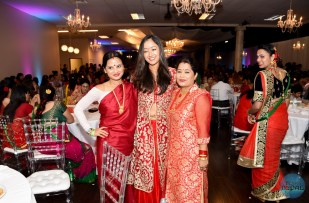 teej-celebration-nst-irving-texas-20170812-17