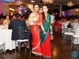 teej-celebration-nst-irving-texas-20170812-21