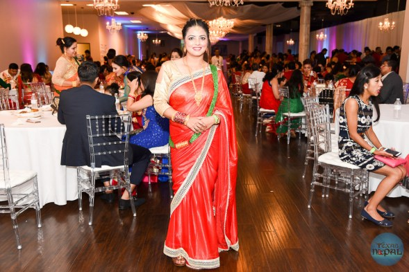teej-celebration-nst-irving-texas-20170812-26
