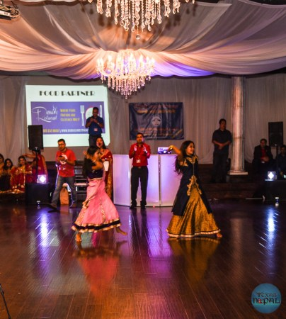 teej-celebration-nst-irving-texas-20170812-32