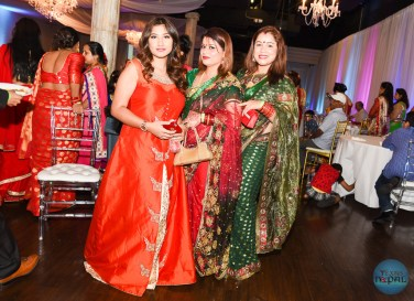 teej-celebration-nst-irving-texas-20170812-36