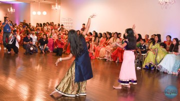 teej-celebration-nst-irving-texas-20170812-39