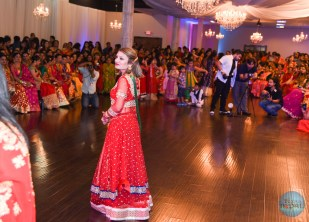 teej-celebration-nst-irving-texas-20170812-43